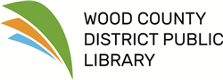 Wood County District Public Library, OH
